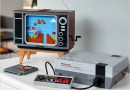 The LEGO Group introduces LEGO® edition of classic Nintendo Entertainment System™