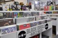 Black Circle Records