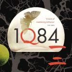 1Q84: Books 1, 2 and 3 - Haruki Murakami