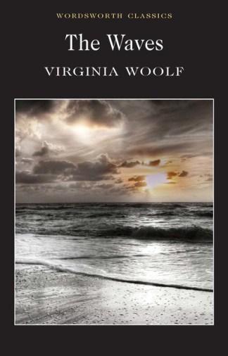 Waves, The - Virginia Woolf
