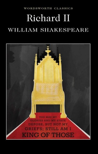 Richard II - William Shakespeare