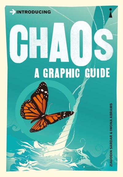 Introducing Chaos - Ziauddin Sardar
