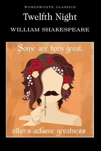Twelfth Night - William Shakespeare