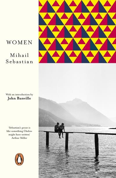 Women - Mihail Sebastian