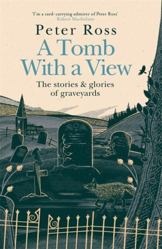 A tomb with a view - Peter(Peter Ala Ross
