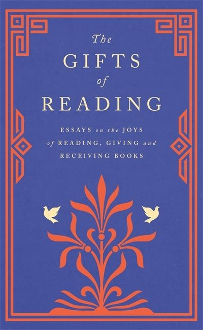 The gifts of reading -