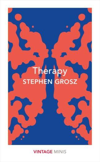 Therapy: Vintage Minis - Stephen Grosz