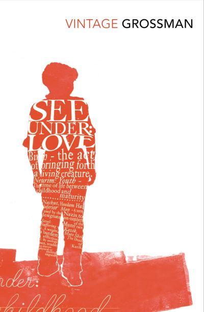 See under - love -  Grossman