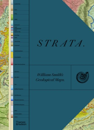 Strata - University Muse Oxford