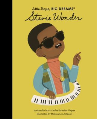 Stevie Wonder - Vegara,  Ma Isa S?nchez