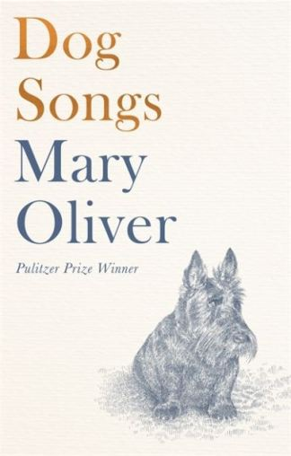 Dog songs - Mary,1935-2019, Oliver