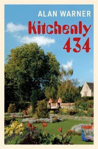 Kitchenly 434 - Alan Warner
