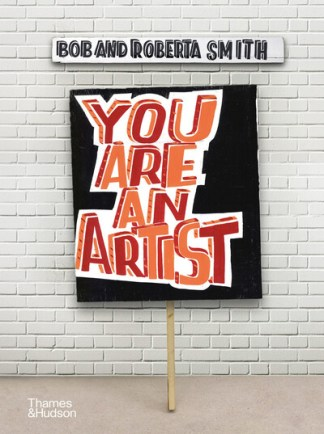 You Are an Artist -