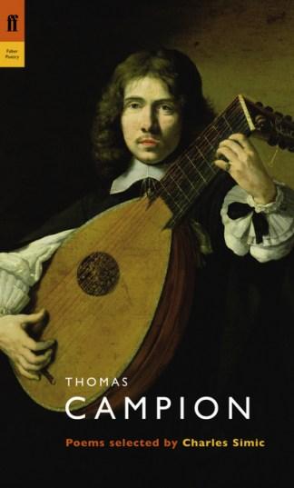 Thomas Campion - Thomas Campion