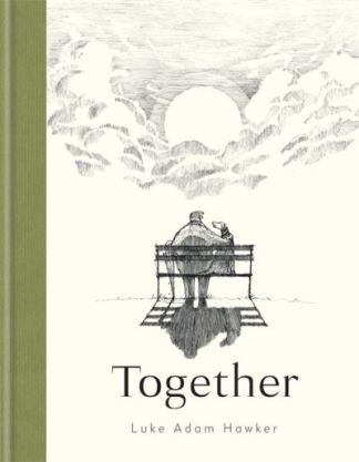 Together - Adam Hawker Luke