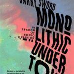 Monolithic Undertow - Sword Harry