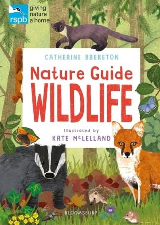 Wildlife - Brereton Catherine