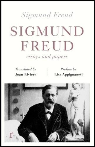 Sigmund Freud - Freud Sigmund