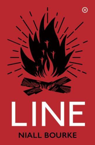 Line - Niall Bourke