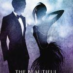Beautiful & Damned - F Scott Fitzgerald