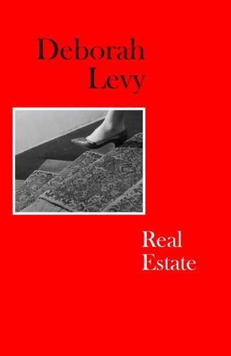 Real estate - Deborah Levy