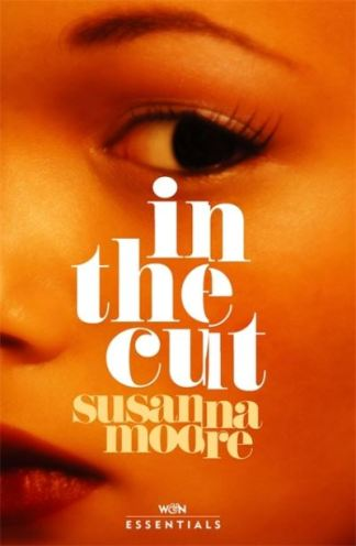 In the Cut - Moore Susanna