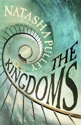 The Kingdoms - Pulley Natasha