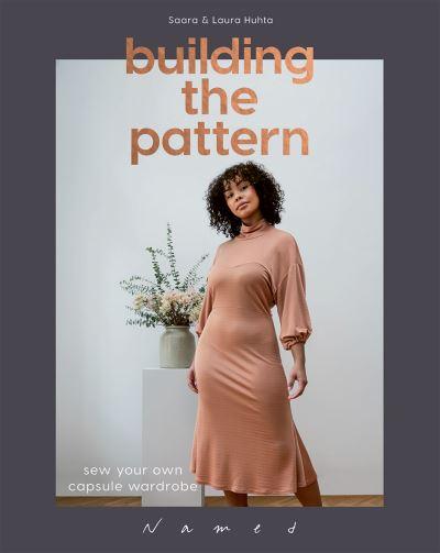 Building the Pattern - Huhta Laura