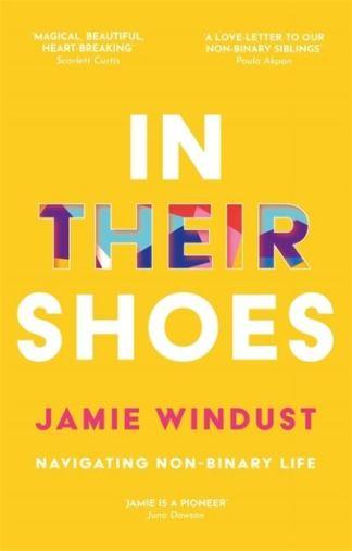 In their shoes - Jamie Windust