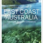 Lonely Planet Best of East Coast Australia - Bonetto Cristian
