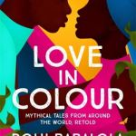 Love in Colour - Babalola (autho Bolu