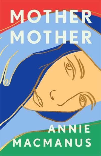 Mother Mother - Annie Macmanus