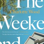 The Weekend - Wood Charlotte