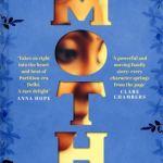 Moth - Razak Melody