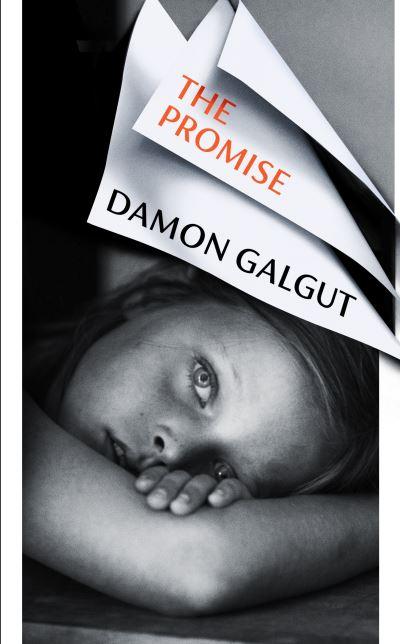 The Promise - Galgut Damon