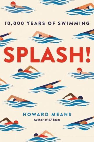 Splash! - Howard Means
