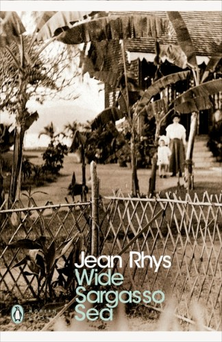 Wide Sargasso Sea: Student Edition - Jean Rhys