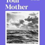 Lose Your Mother - Saidiya V. Hartman