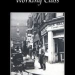 Poems for the Working Class - Steven Berkoff