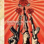 Shepard Fairey - Shepard Fairey