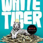 The White Tiger - Aravind Adiga