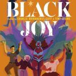 Black Joy - Charlie Brinkhurst-Cuff
