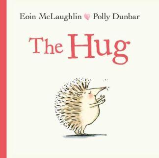 The Hug - Eoin McLaughlin