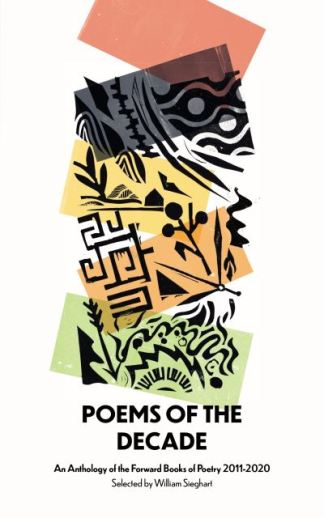 Poems of the Decade 2011-2020 -