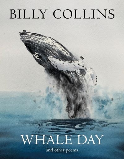 Whale Day - Billy Collins