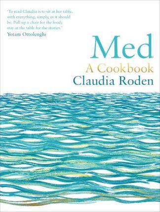 Med - Claudia Roden