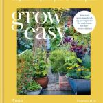 Grow Easy - Anna Greenland