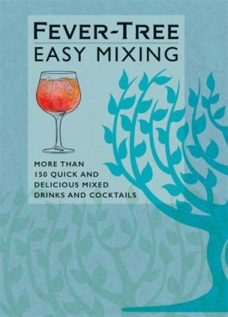 Fever-Tree Easy Mixing - (Firm) Fever-Tree