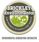 Brickley Environmental