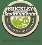 Brickley Environmental